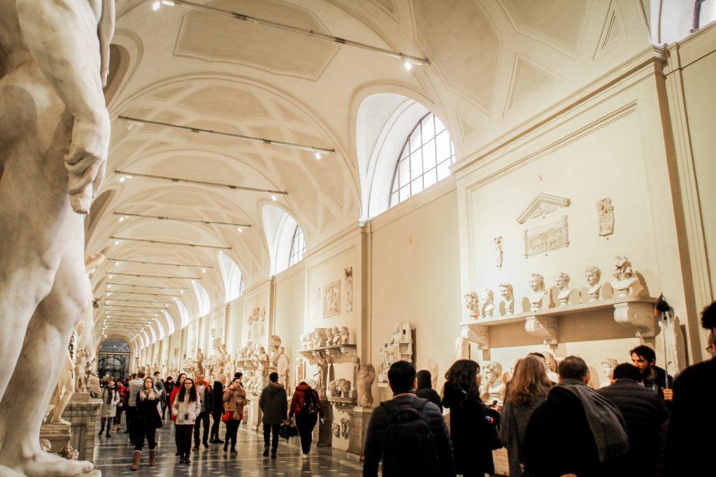 Beste musea in Nederland